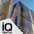 IQ-квартал в Москва-Сити